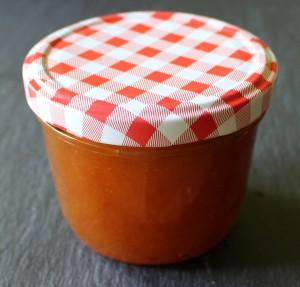 aprikosen_lavendel_marmelade