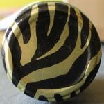 zebra_daniela