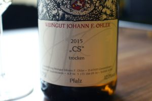 weingut_ohler_cs_rose_label